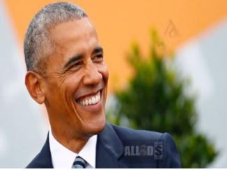 Did Barack Obama receive Leader of the Century Award by UN?