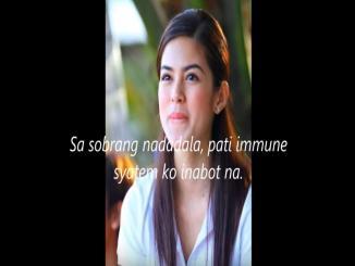 Did Filipino actress Shaina Magdayao died of hypothyroid disease