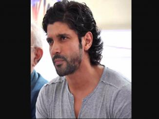 How actors like Farhan Akhtar fear mongering people in Name of CAB & NRC