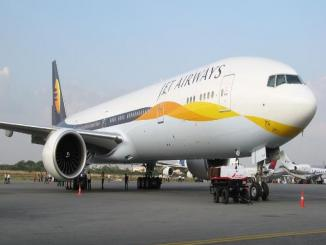 UK's Hinduja group to be included in Jet Airways auction, Gopichand expressed desire to buy airline