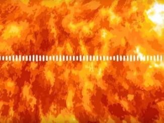 NASA Recorded Sounds of Sun, Sun Chants OM – Fact Check