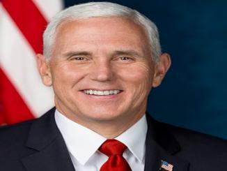 Mike Pence – Women Should Not Be in the Military Use Disney's Mulan to Prove