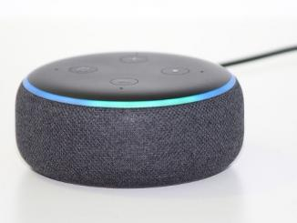 Can Alexa instruct you about CPR in an Emergency?