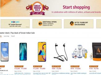 Did you know Amazon and Flipkart are abusing the Indian Markey FDI RULES?
