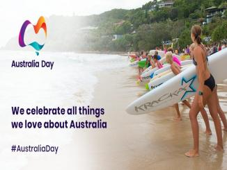 Australia Day 2020, 26 January, Importance of Australia in the present year 2020