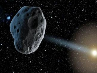 Largest Planet-Killer Asteroid To Approach Earth This Month fact check