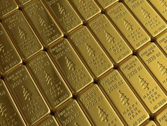Geological survey of india sonbhadra claims go wrong 160 KG gold, not 3350