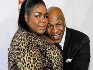 Did Boxer Mike Tyson to pay $10 Million Dollars to marry Daughter