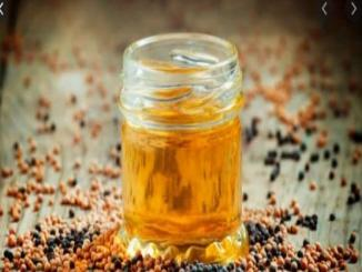 Can applying mustard oil in your nostrils prevent COVID-19