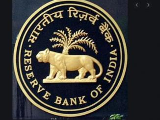 No, Reserve Bank of India is not shutting down the 9 banks
