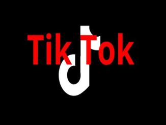 US: The court stayed the Trump administration's order banning Tiktok