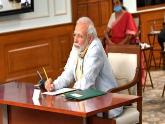/myindia/pm-cares-fund-trust-allocates-rs-3100-crore-for-fight-against-covid-19-15894.html