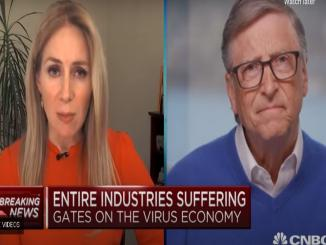Bill Gates, COVID-19 vaccine could kill almost one million people