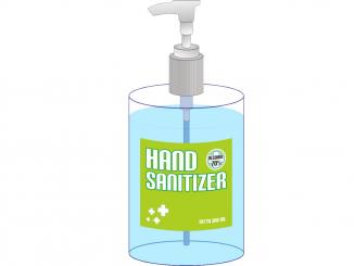 Can Hand Sanitizers be used after expiry dates?