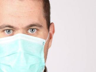 What are Long term effects of wearing face mask during Covid-19