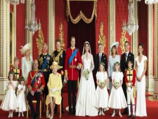 10 Surprising Things You Didn't Know About the British Royal Family