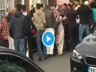 /facts-check/delightful-street-scene-in-birmingham-as-eidmubarak-video-15904.html