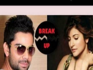 VirushkaDivorce, fake news Virat Kohli, Anushka divorce trending