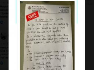 /facts-check/fake-covid-19-prescription-ganga-ram-hospital-s-doctor-goes-viral-15921.html