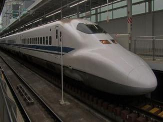 Has Modi failed in launching the Bullet train, Japanese companies disappoint India