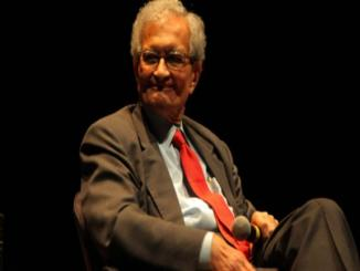 /facts-check/did-amartya-sen-said-ban-on-pubg-will-ruin-indian-economy-15997.html