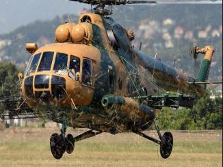/facts-check/fact-check-did-indian-mi-17-chopper-crash-in-ladakh-16003.html