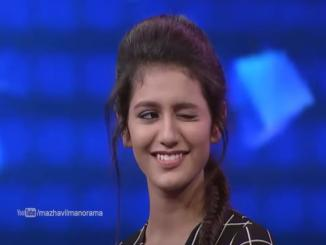 /movies/priya-prakash-new-live-show-l-priya-prakash-beautiful-expressions-16004.html