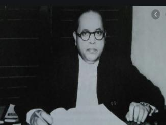 /facts-check/fact-check-ambedkar-bus-in-america-16008.html