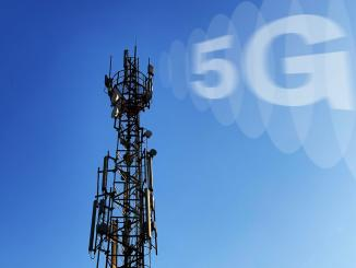 5g benefits and disadvantages, know the speed of Internet you get