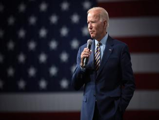 Joe biden vs trump: Did Biden son Hunter receive large sums from Russia, China