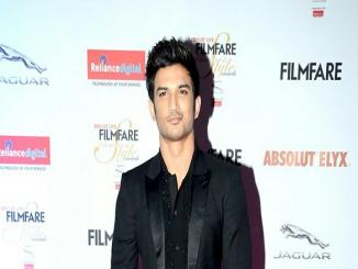 Sushant Singh Rajput case: murder or suicide, AIIMS panel submitted report to CBI
