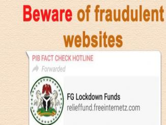 /facts-check/did-government-promise-to-give-rs-7-500-as-lockdown-relief-fund-16020.html