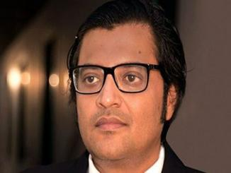 Arnab Goswami, could be sought written guarantees of good behavior