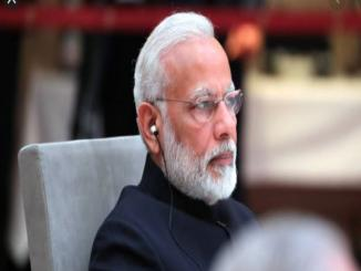 /facts-check/did-pakistan-mps-chant-modi-modi-inside-parliament-16041.html