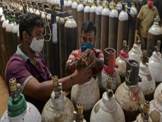 /news/why-oxygen-crisis-in-india-16206.html