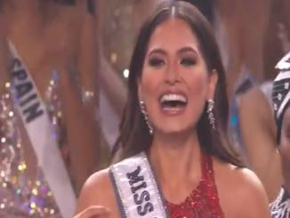 /news/mexico-andrea-meza-crowned-miss-universe-2021-16212.html