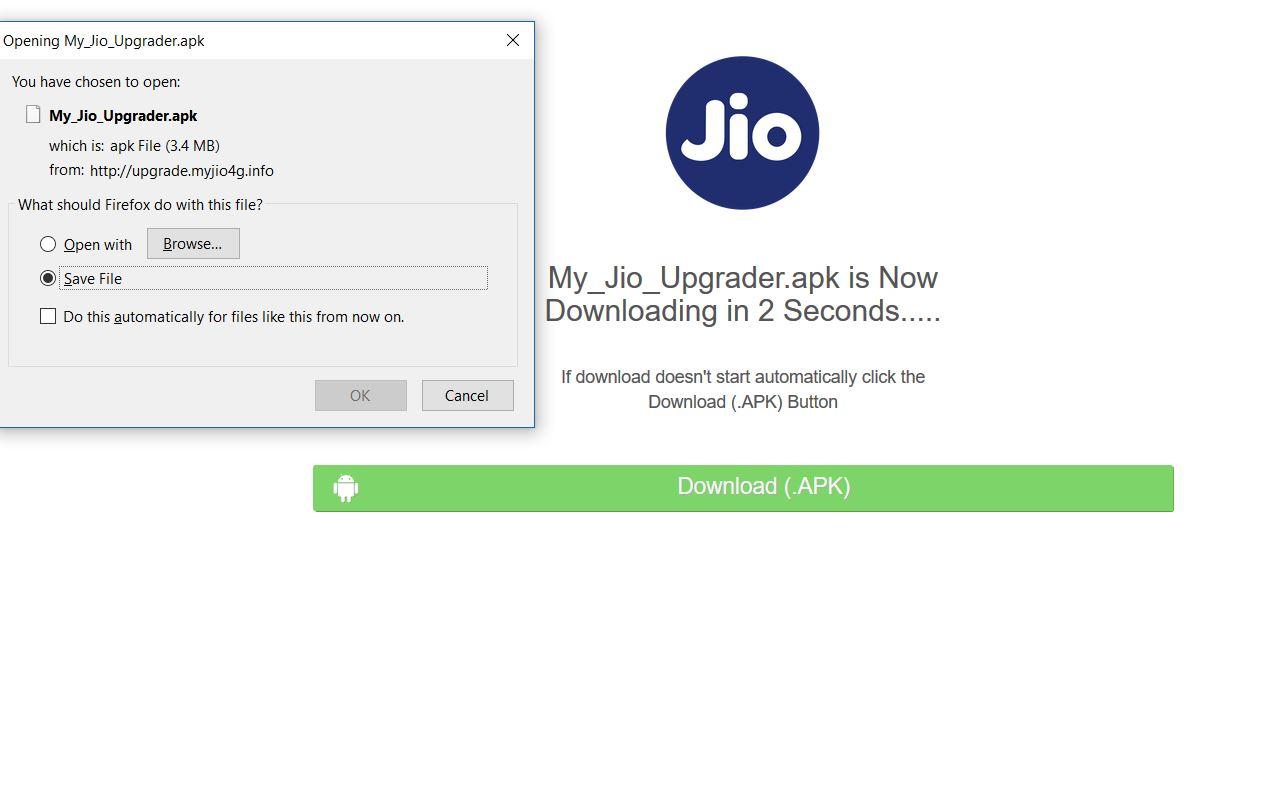 free internet data apk download